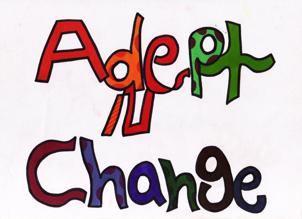 Adept in Change copy.jpeg