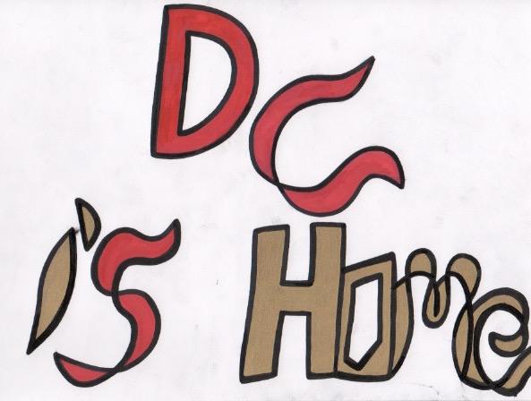 DC is Home copy.jpeg