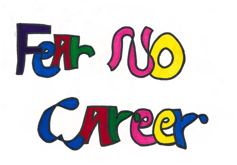Fear No Career copy.jpg