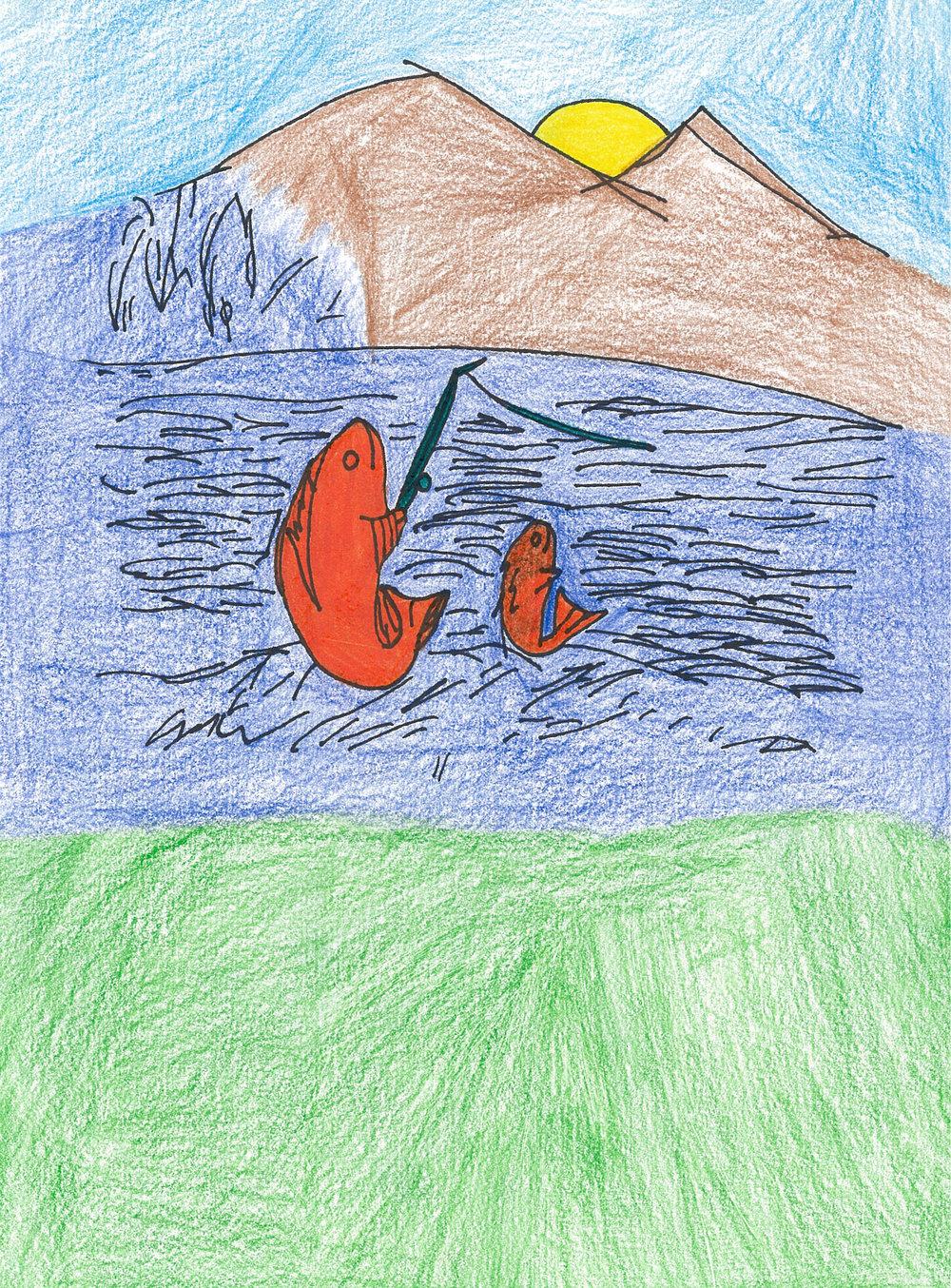 Fishes fishing copy.jpg