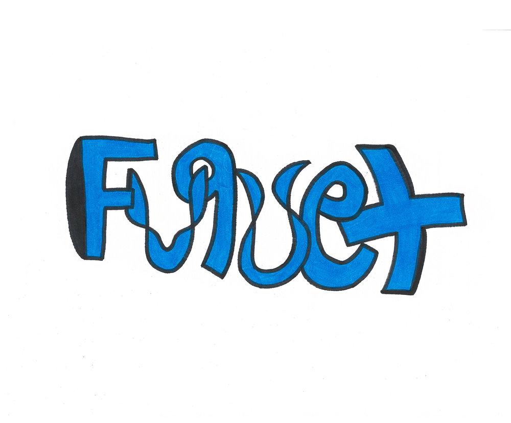 Fuquet copy.jpg