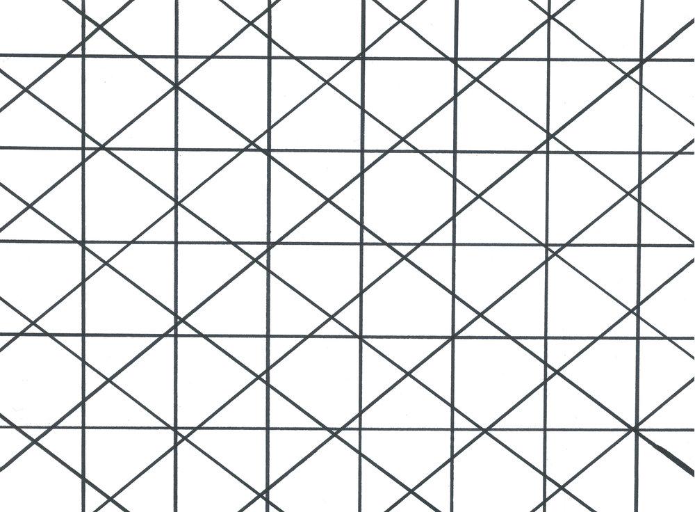 Grid copy.JPG