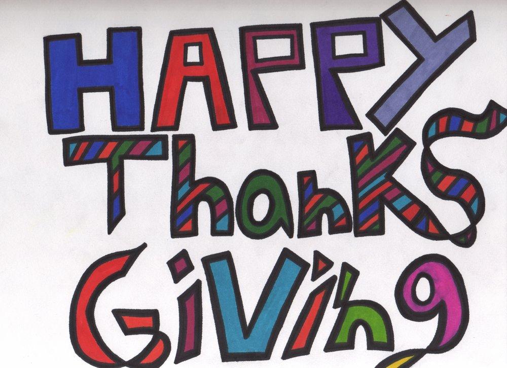 Happy Thanksgiving  copy.jpeg