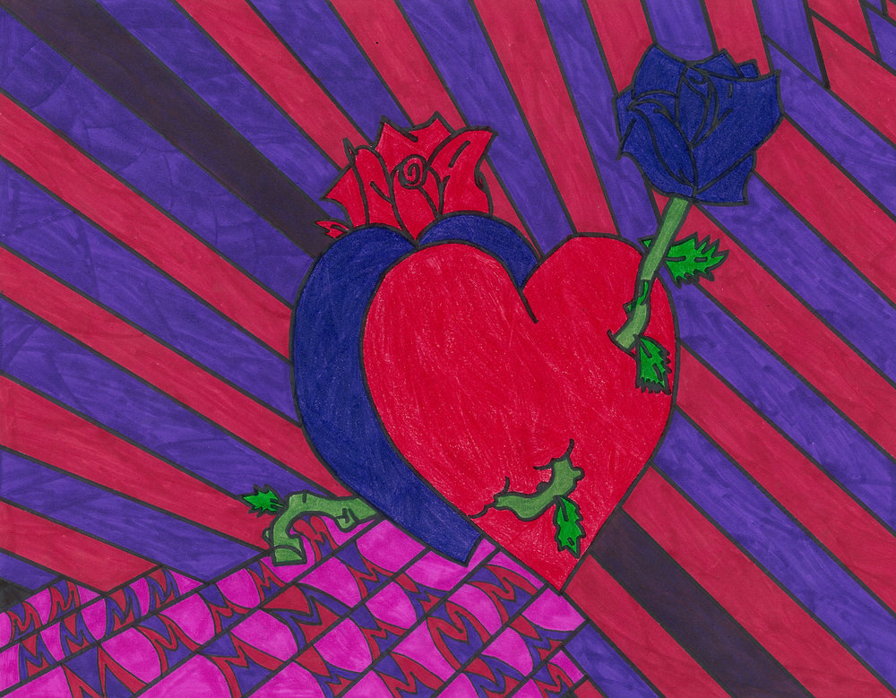Hearts and Roses copy.jpg