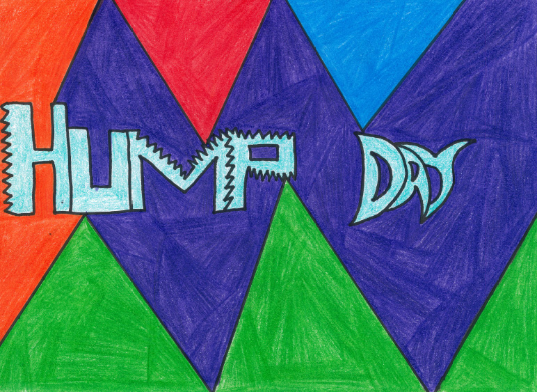 HUMP day copy.jpg