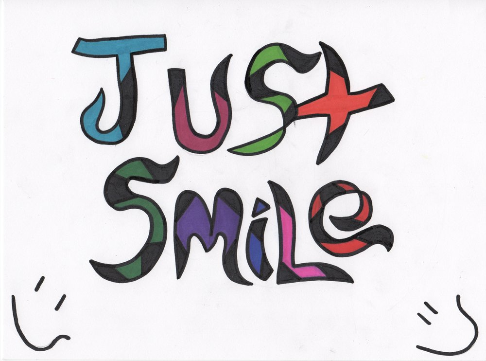 Just Smile  1 copy.jpeg