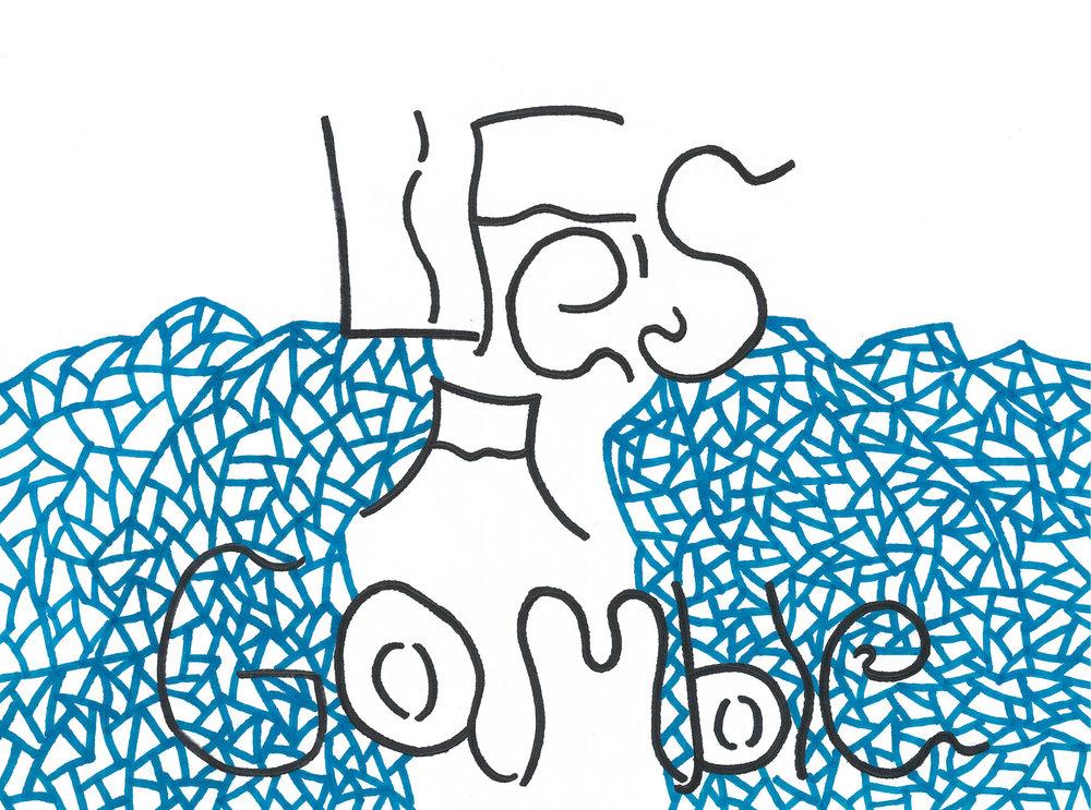 Lifes a Gamble copy.jpg