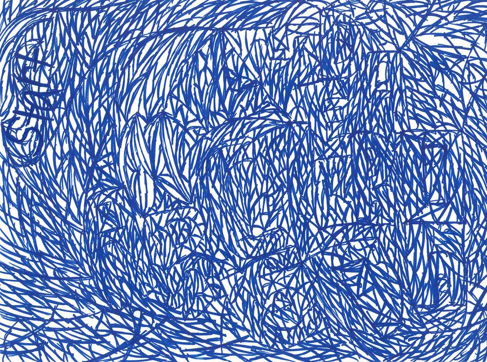Maze 1 copy.jpg