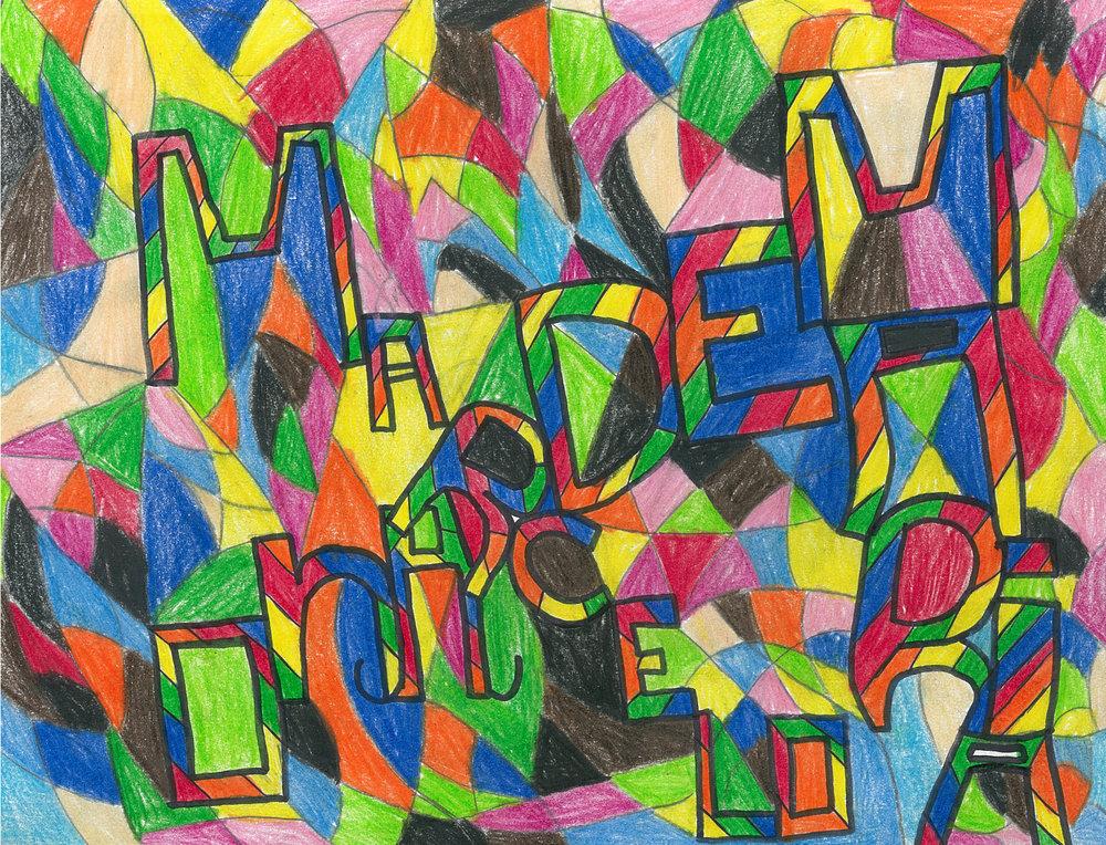 MM_ name maze copy.jpg