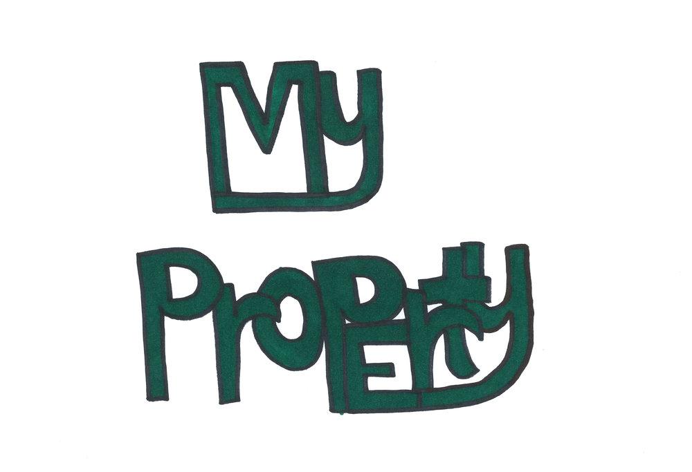 My Property copy.JPG