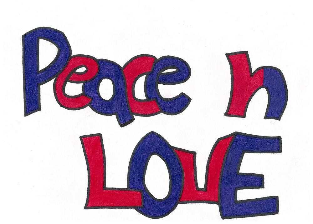 Peace N Love copy.jpg