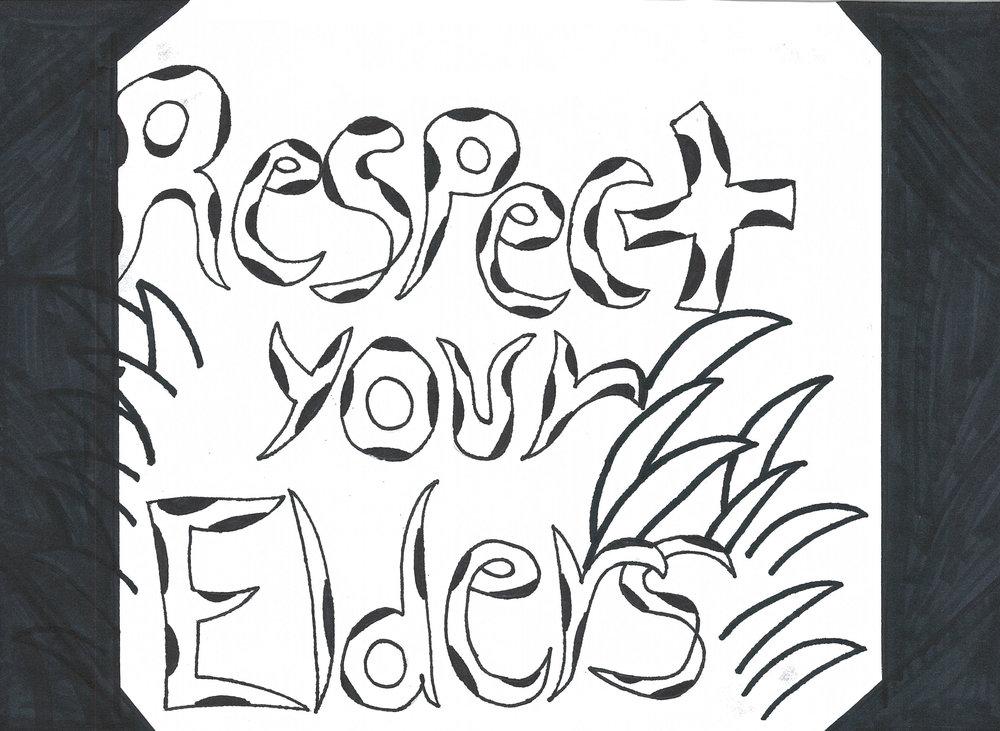 Respect Your Elders copy.jpg