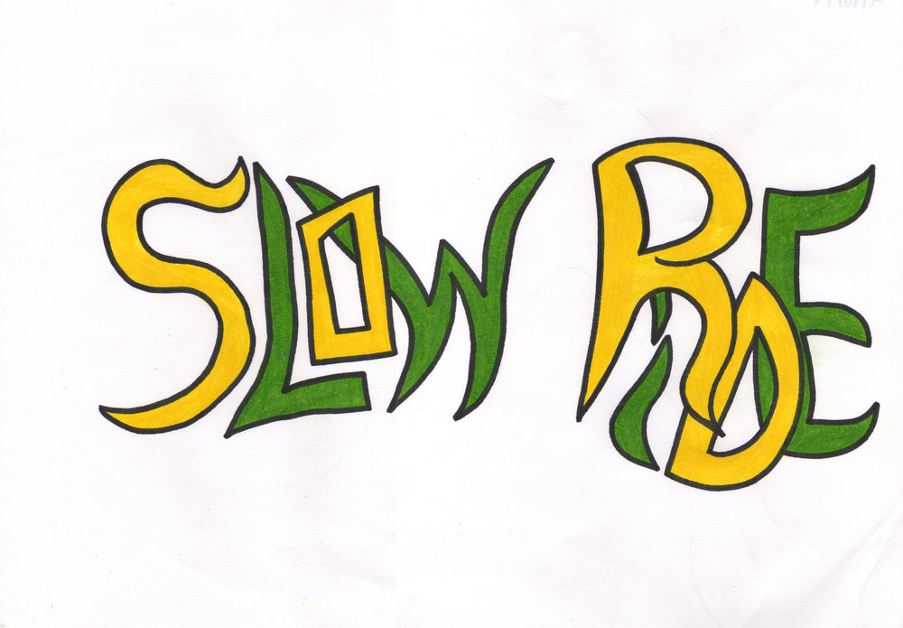 Slow Ride copy.jpg