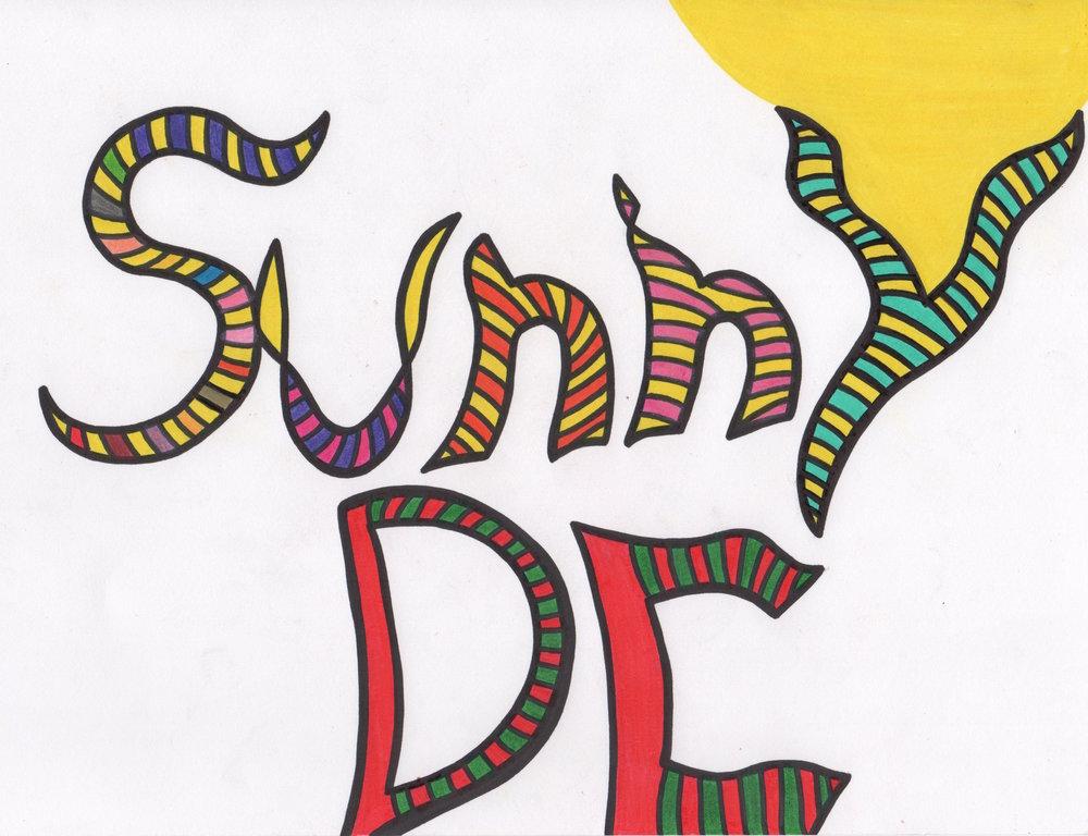 Sunny DC copy.jpeg