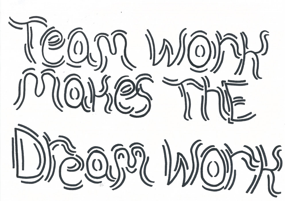 TWMTDW copy.jpg
