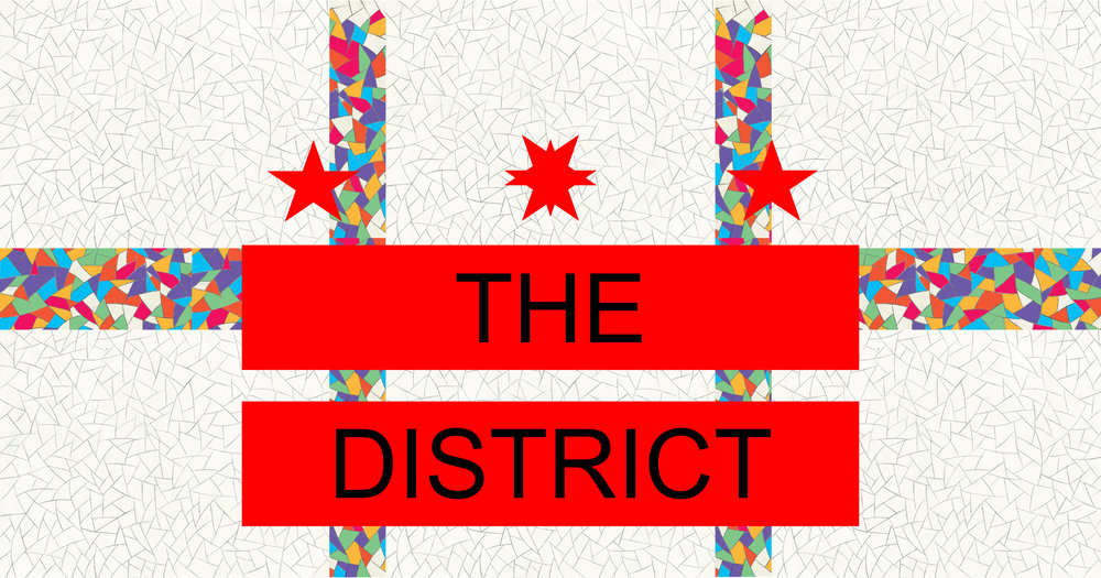 The District. JPeg copy.jpg