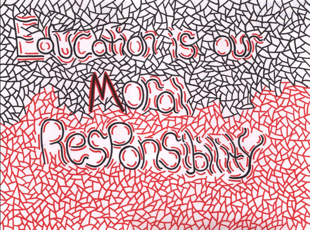 Educatin Moral Responsibility copy.jpg