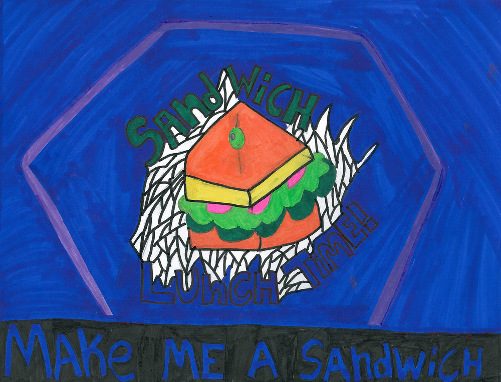 Make me a Sandwich.jpg