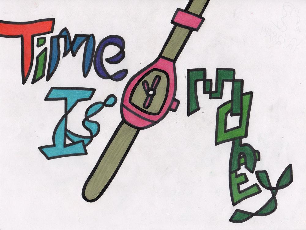 Time is money  copy.jpeg