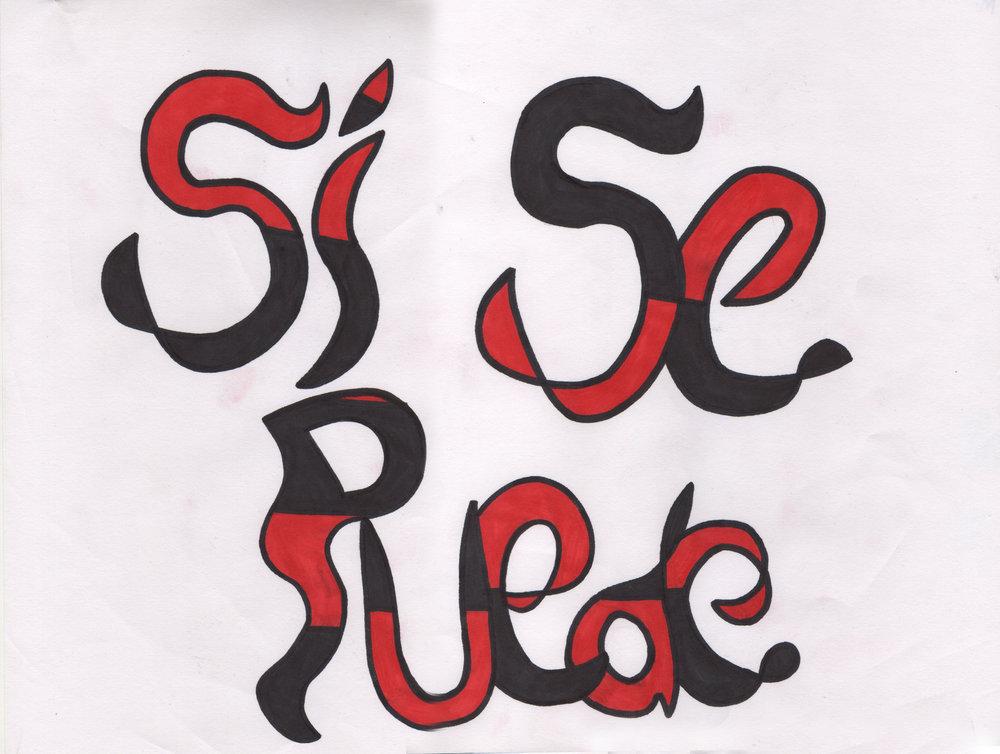 SI Se Puede copy.jpg