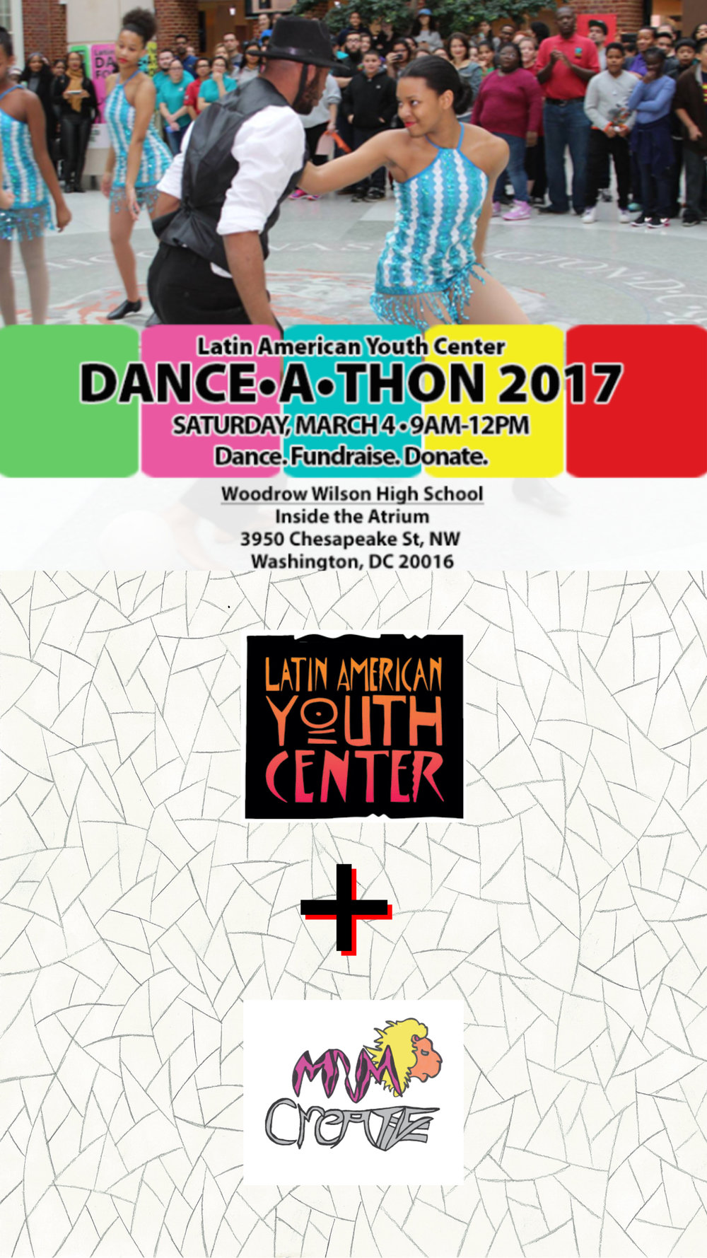 Layc fundraising event flyer  copy.jpg