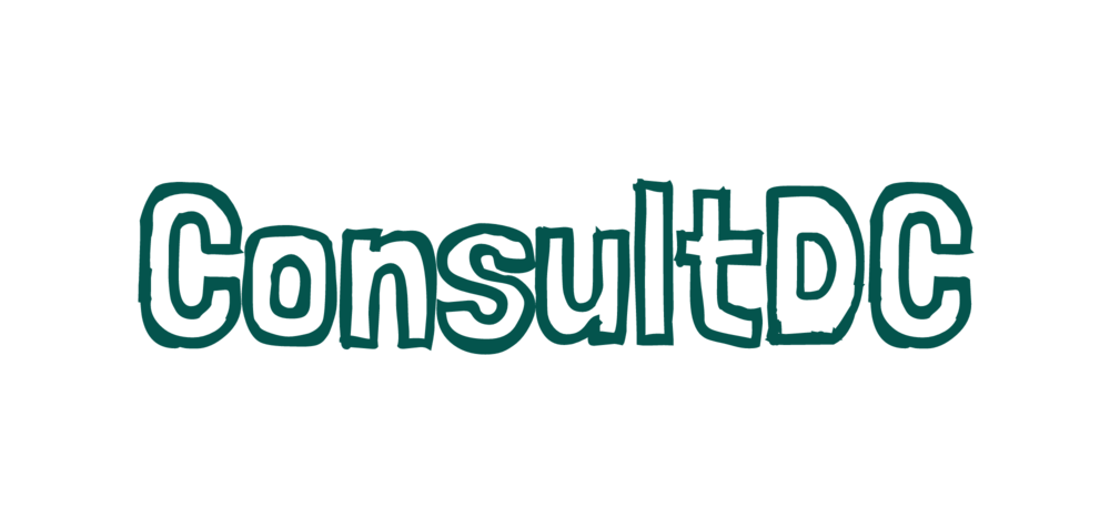 ConsultDC-logo (4).png