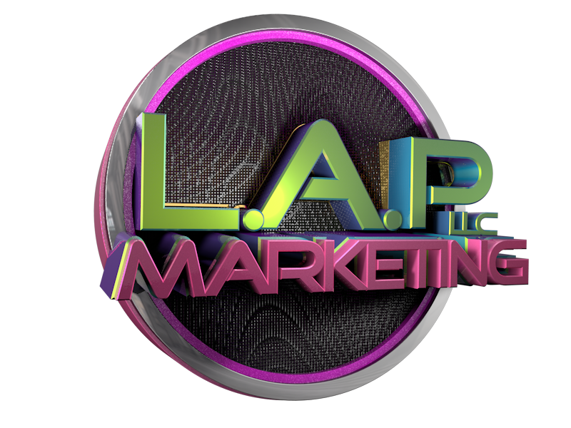 lapmarketing02.png
