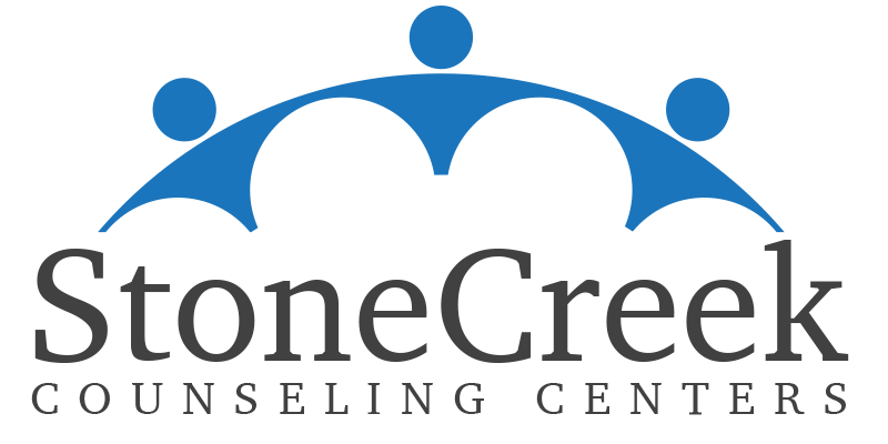 StoneCreek Counseling Center