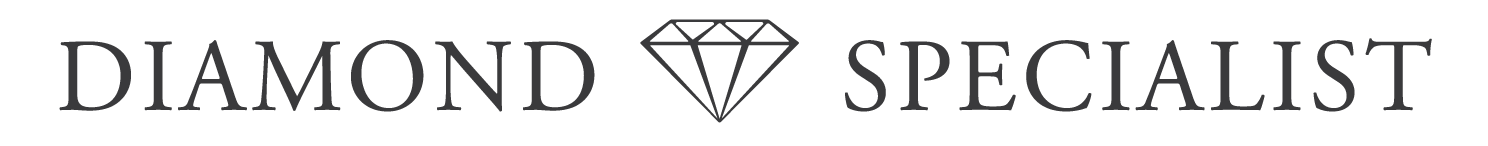 Diamond Specialist | Engagement Rings