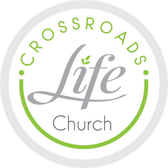 Crossroads Life Church