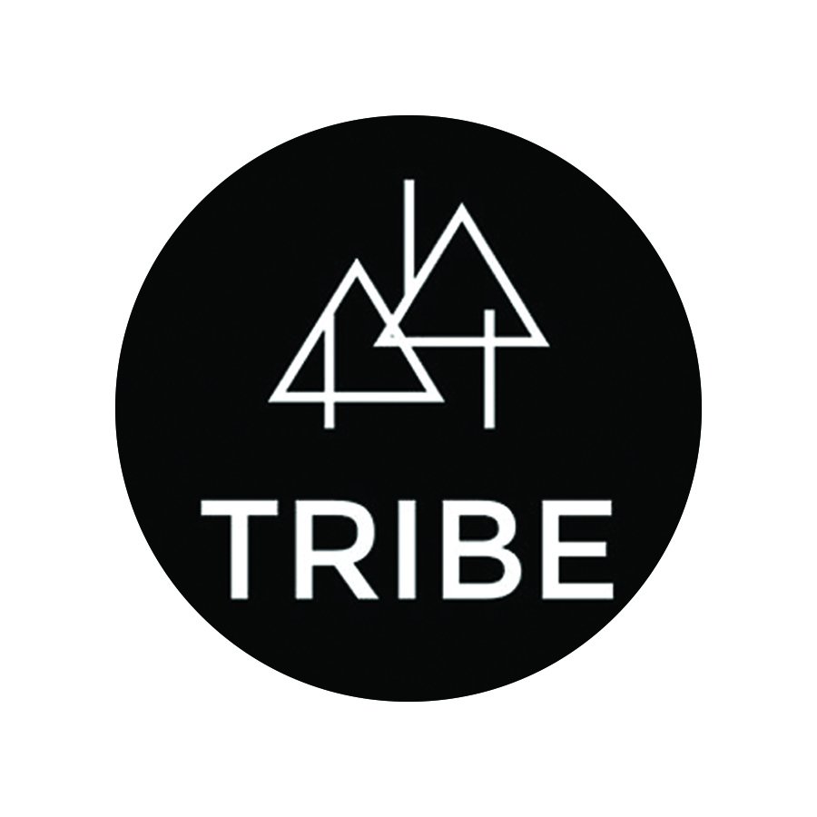 Tribe Youth