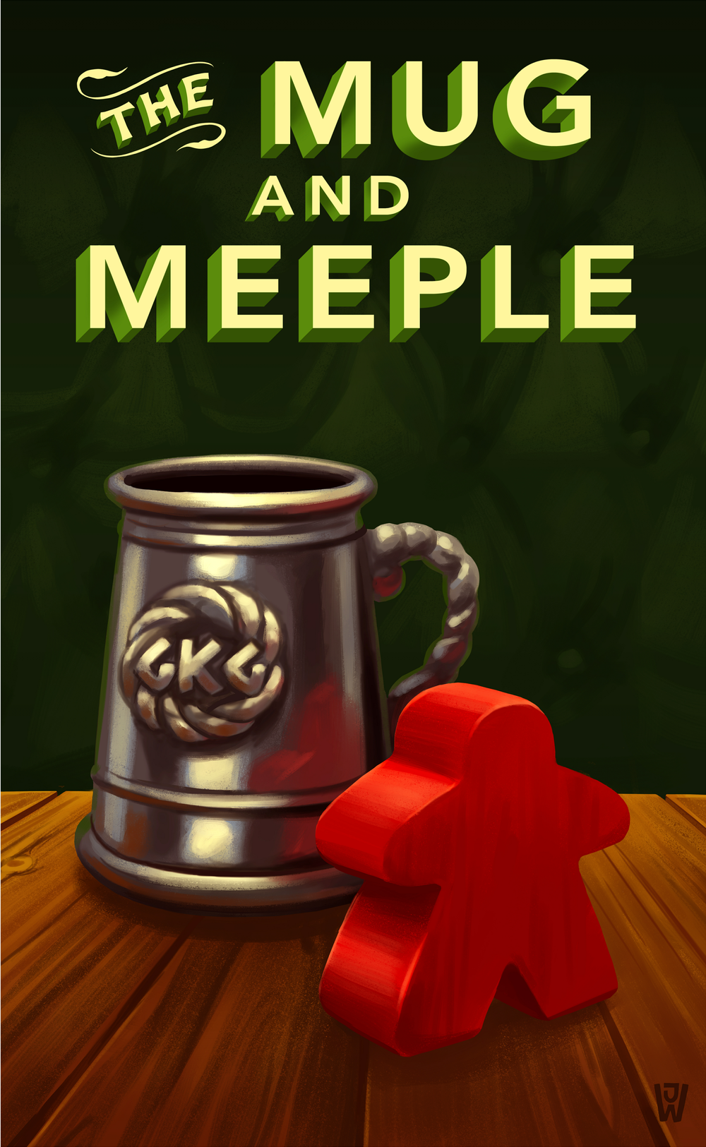 Mug and Meeple (Medium Res).png