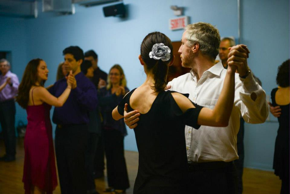 Wedding Dance Lessons at your big day!