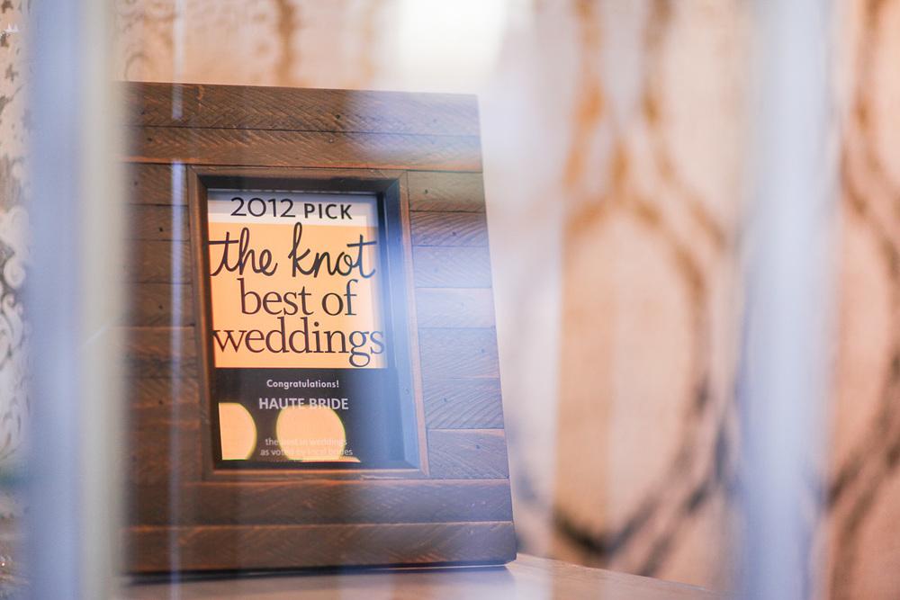 Shayna Wedding Dress Shopping Bridal Day_Abbey Taylor_Haute Bride Los Gatos (2 of 13).jpg