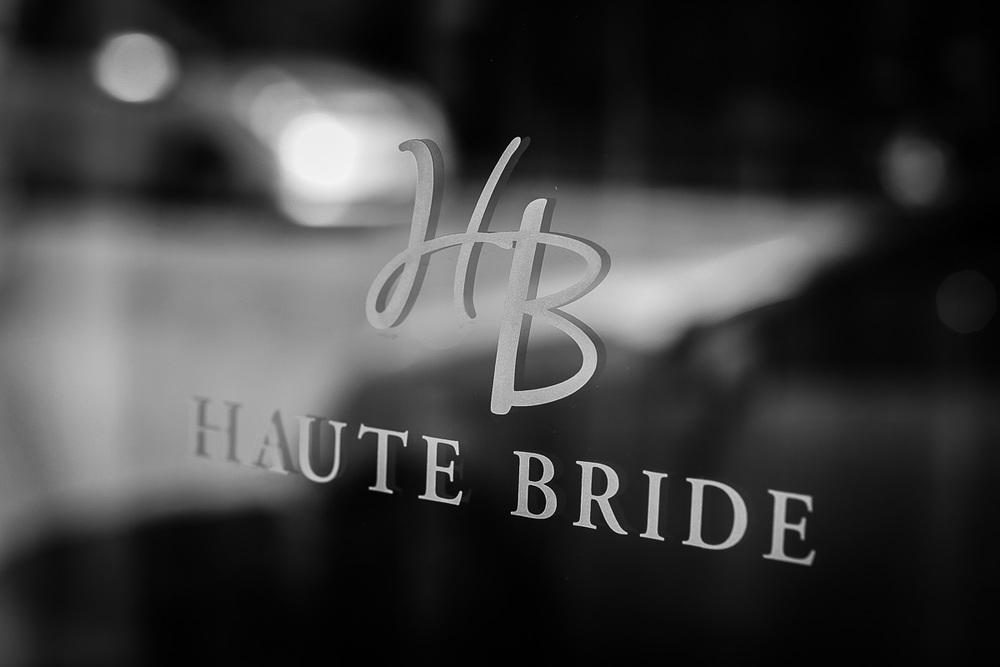 Shayna Wedding Dress Shopping Bridal Day_Abbey Taylor_Haute Bride Los Gatos (5 of 13).jpg