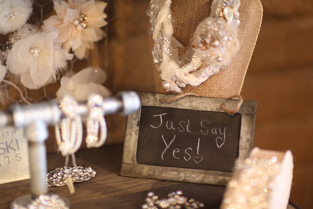Shayna Wedding Dress Shopping Bridal Day_Abbey Taylor_Haute Bride Los Gatos (3 of 13).jpg