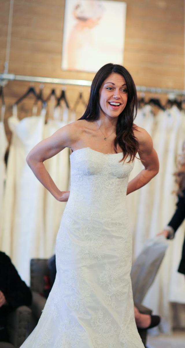 Shayna Wedding Dress Shopping Bridal Day_Abbey Taylor_Haute Bride Los Gatos (6 of 13).jpg