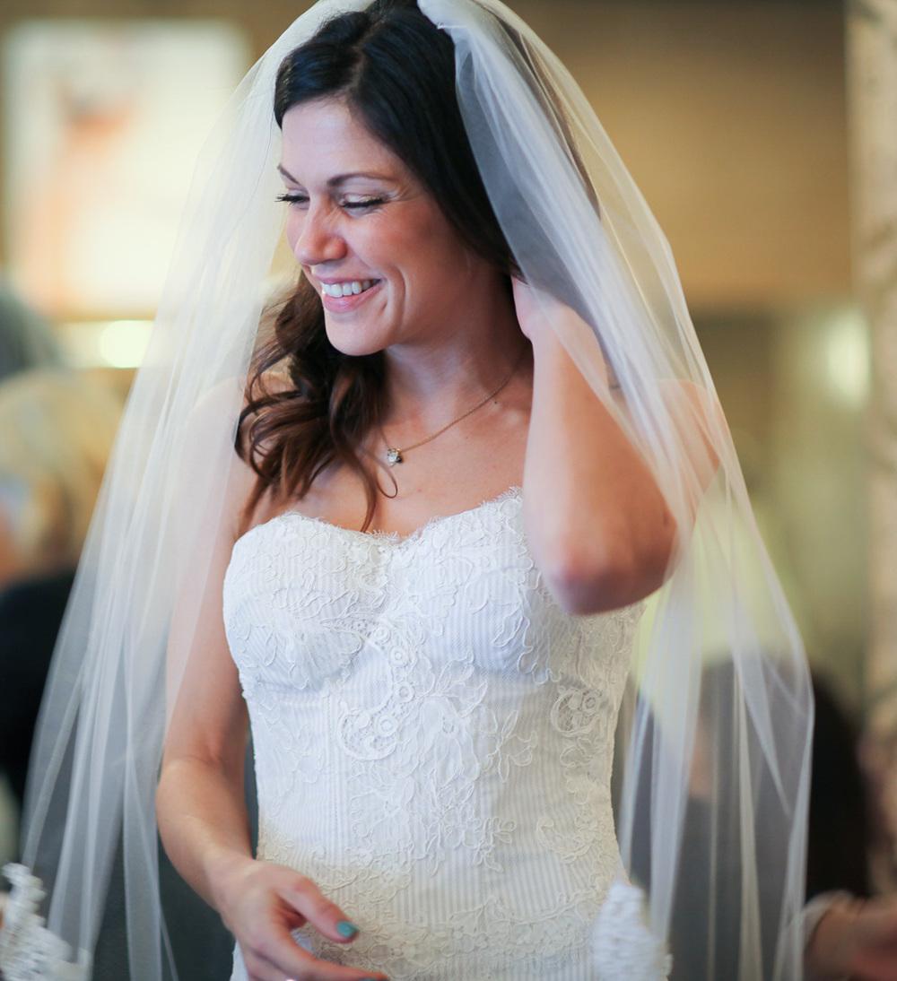 Shayna Wedding Dress Shopping Bridal Day_Abbey Taylor_Haute Bride Los Gatos (11 of 13).jpg