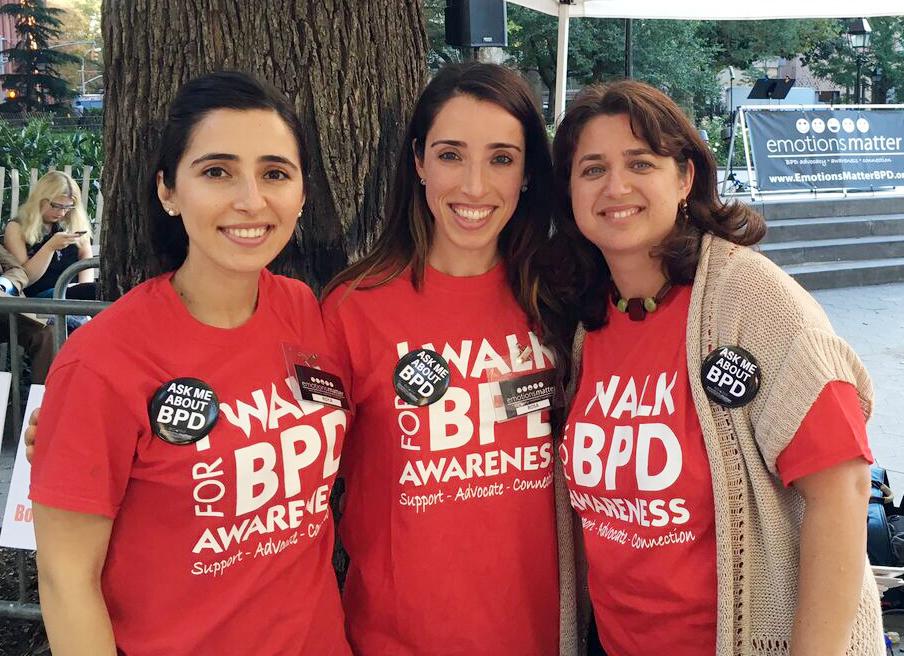 BPD Walk Rosa Roya Paula (1).jpg