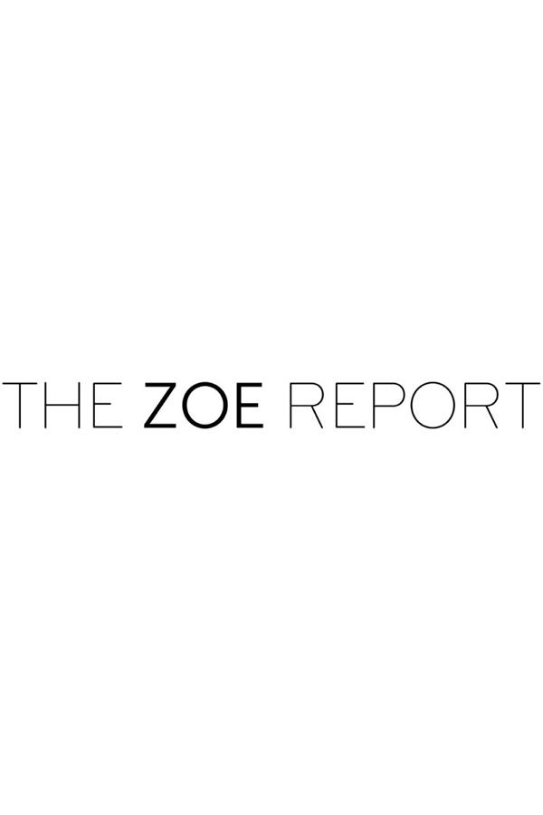zoe_report_logo.jpg