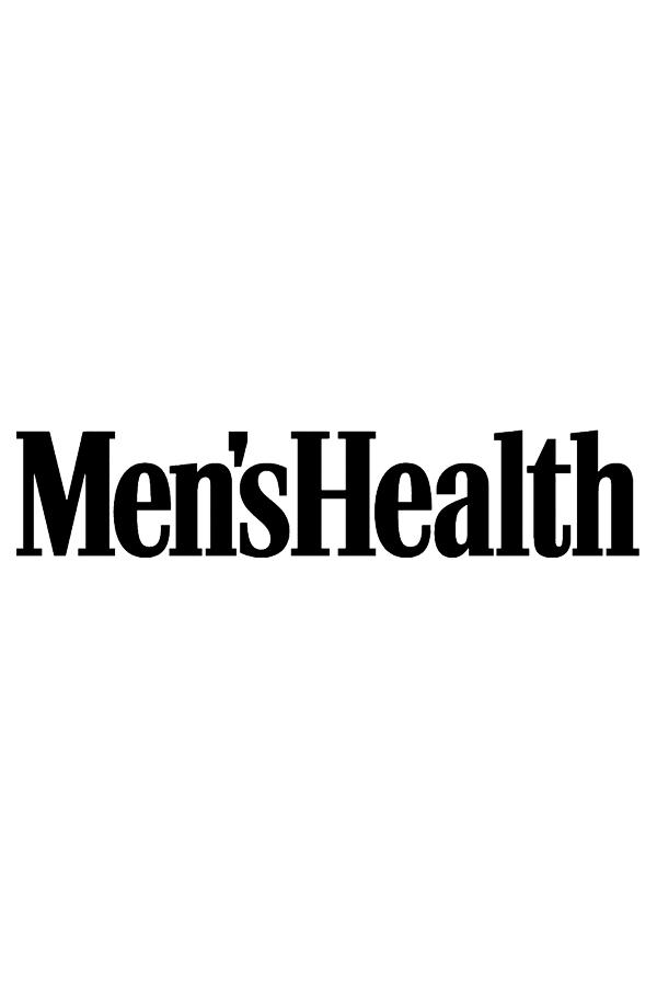 mens_health_logo_black.jpg