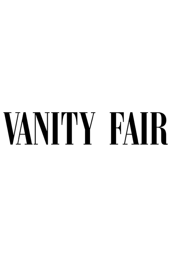 vanity_fair_black_logo.jpg