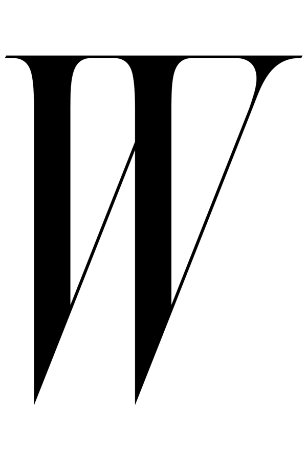 w_logo_black.jpg