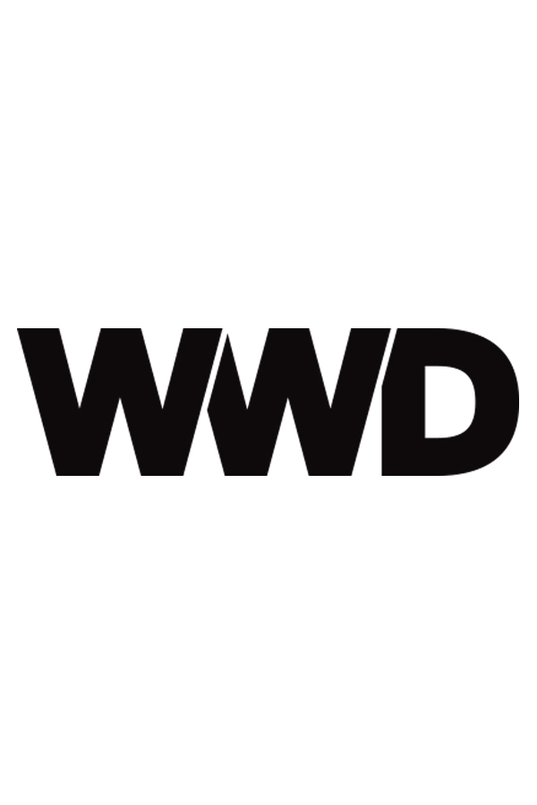 wwd_logo_black.jpg
