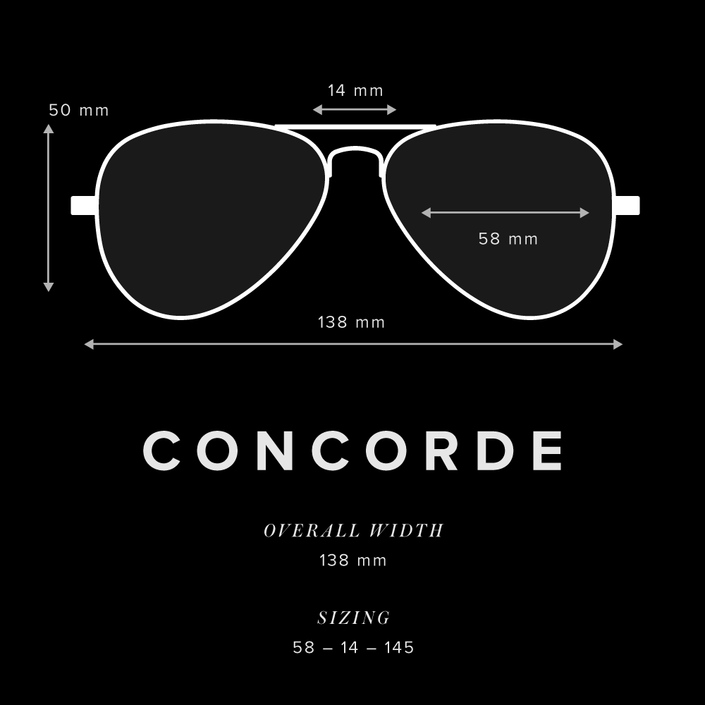 Concorde.png