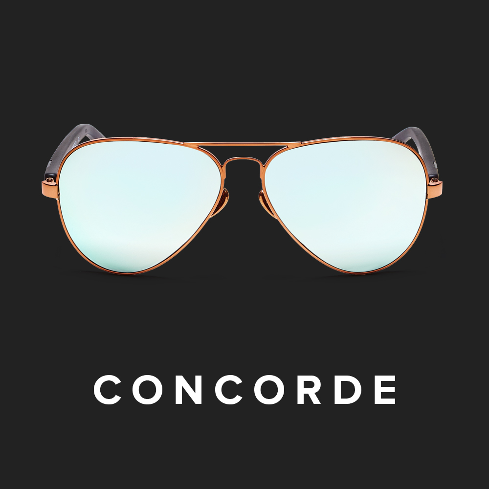 concorde_on_black.jpg