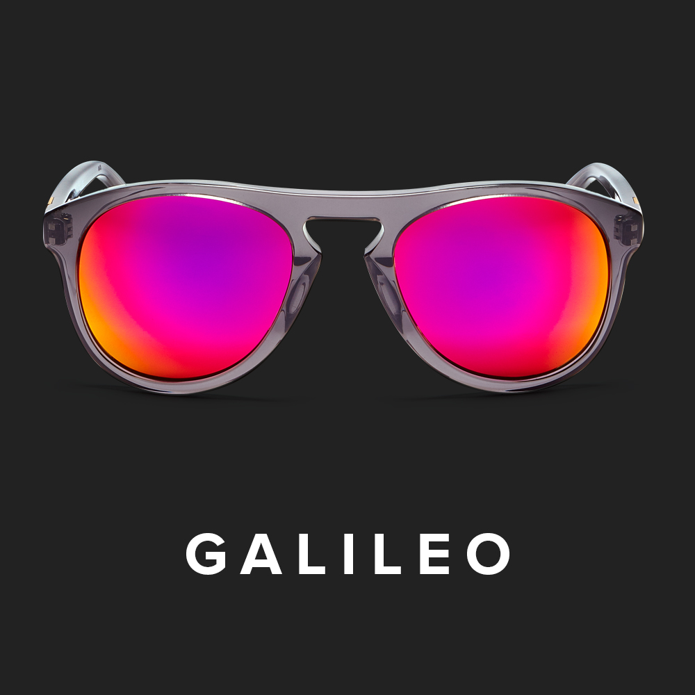 galileo_on_black.jpg