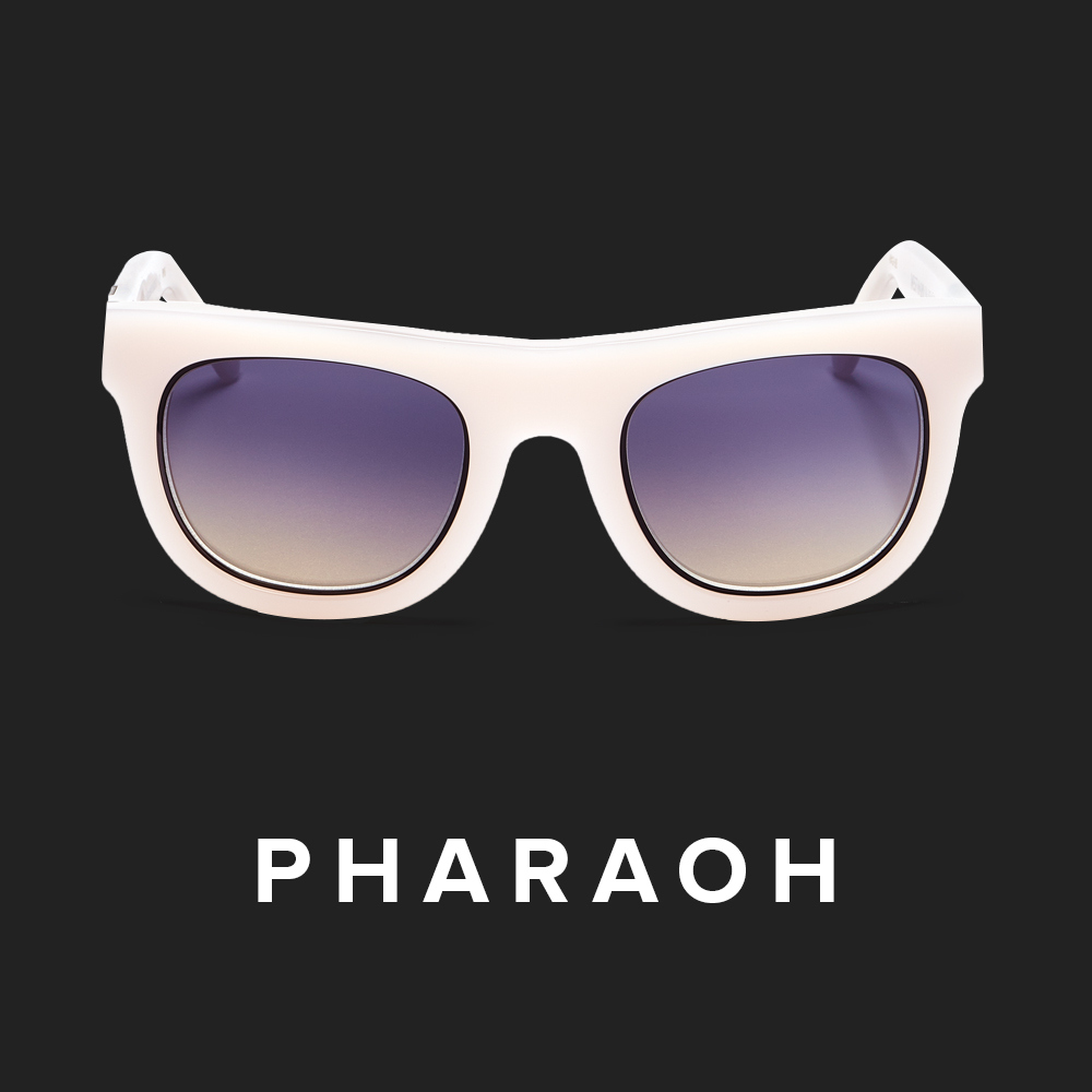 pharaoh-on-black.jpg