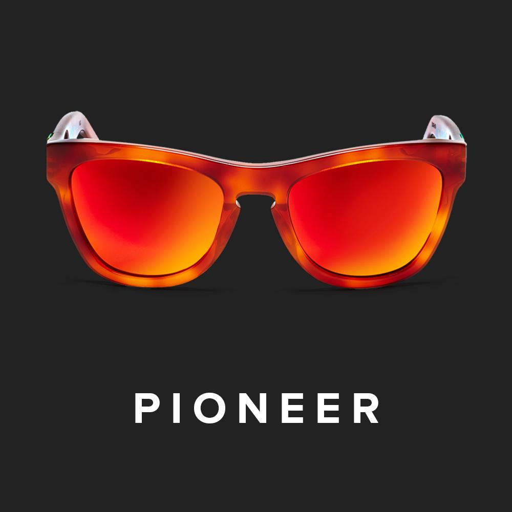 pioneer_on_black.jpg