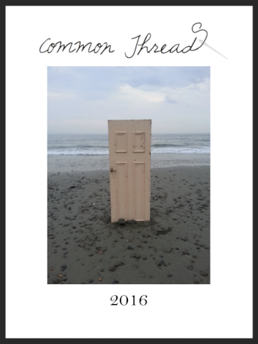 Common Threads 2016 Cover.jpg